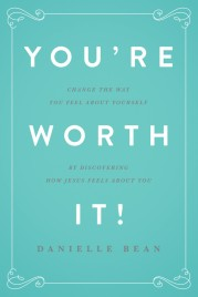You're Worth It.jpg