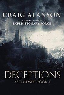 DeceptionsCraigAlanson