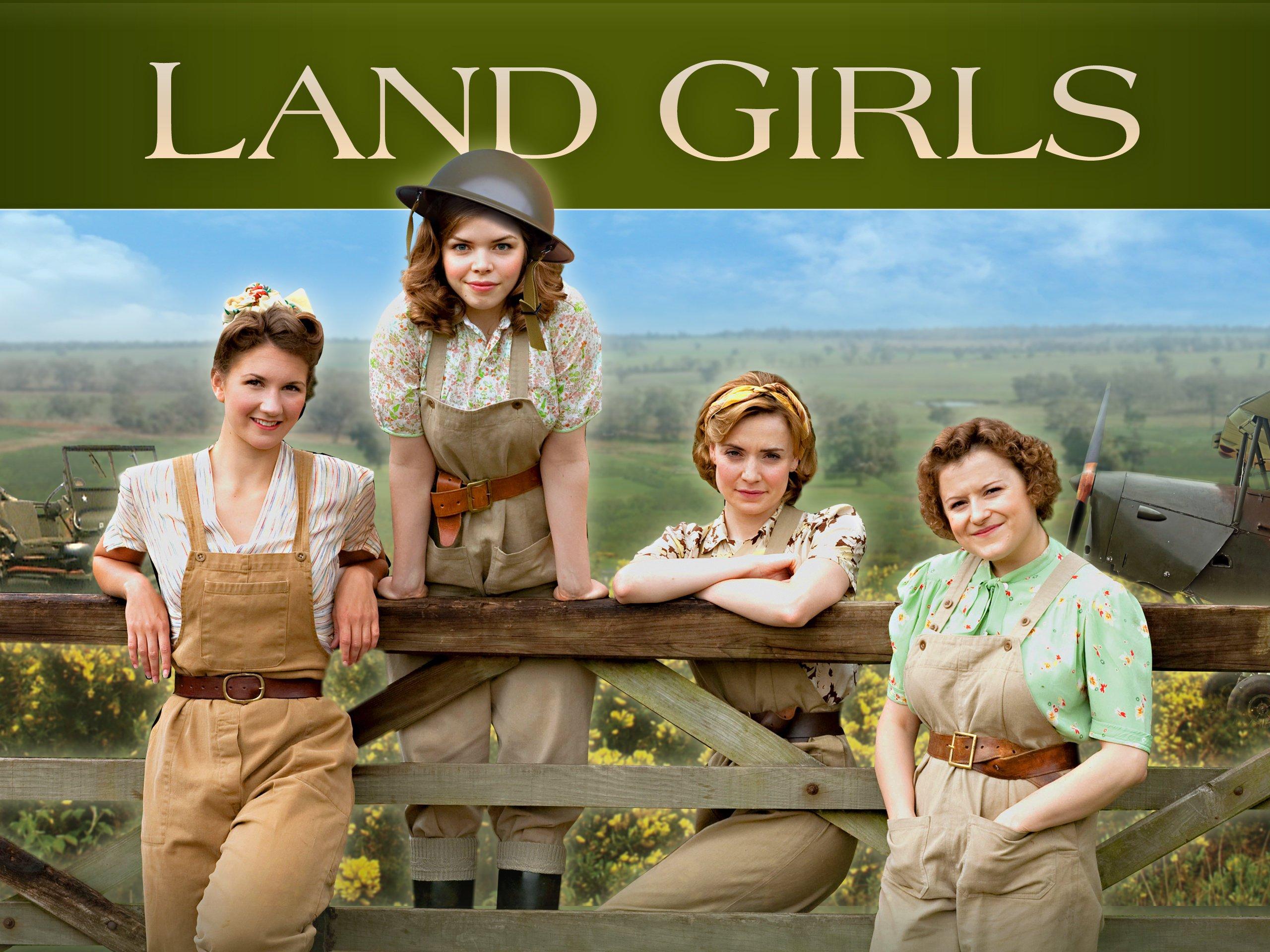 Land Girls.jpg