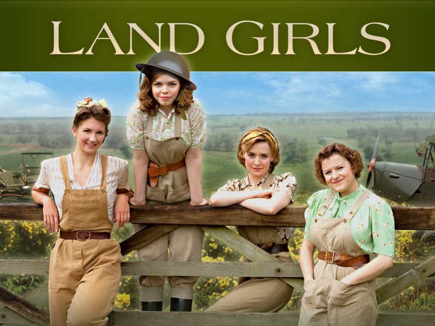 Land Girls.jpg