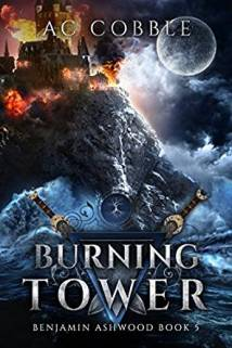 Burning Tower, Benjamin Ashwood.jpg