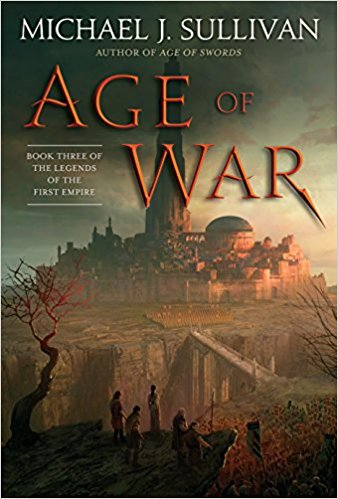 Age of War.jpg