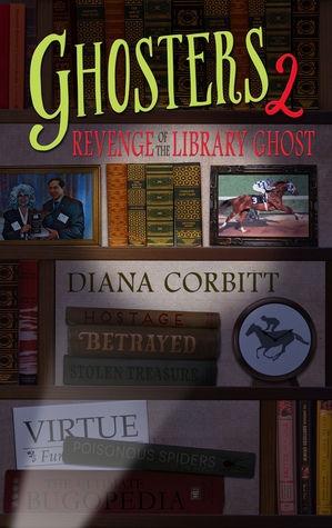 Ghosters2.jpg