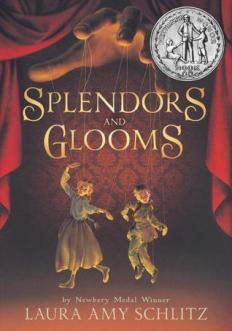 Splendor's and Gloom.jpg