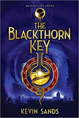 Blackthorn Key.jpg