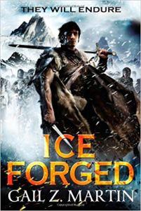 IceForged