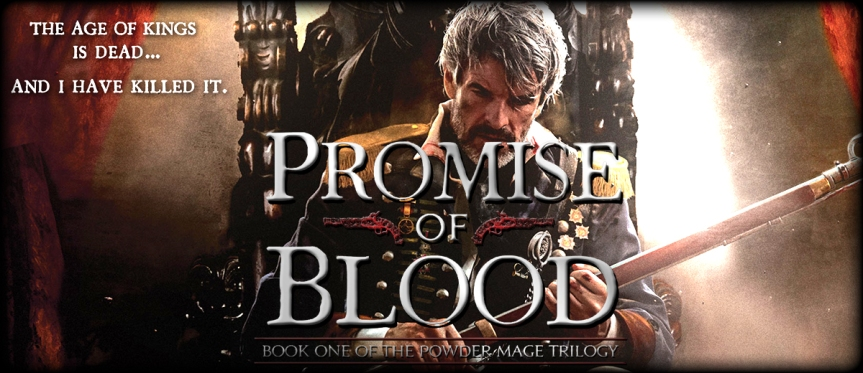 Promise-of-Blood-header1.jpg
