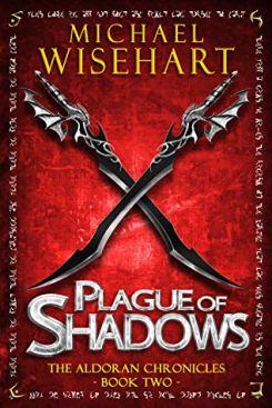 PlagueofShadows